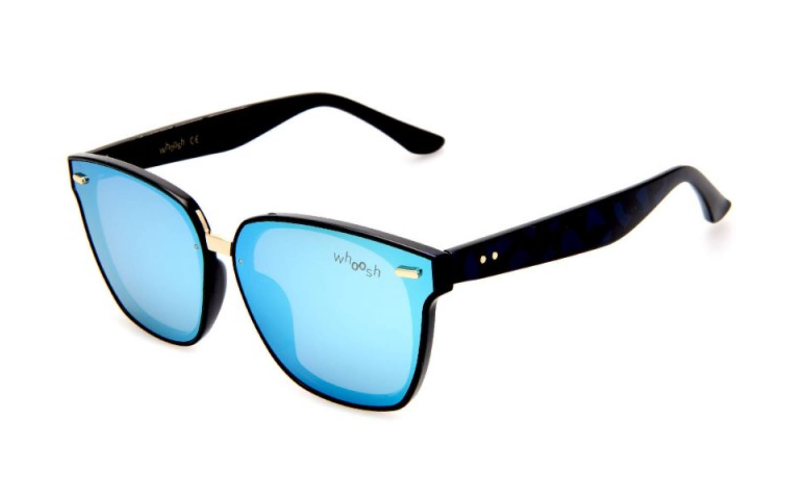 Awesome Looking Sunglasses