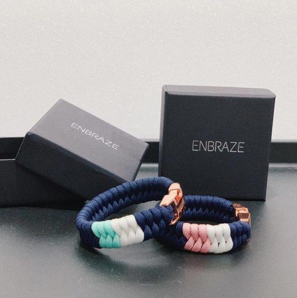 Paracord Bracelet 2