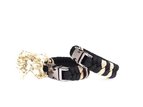 Paracord Bracelet 3
