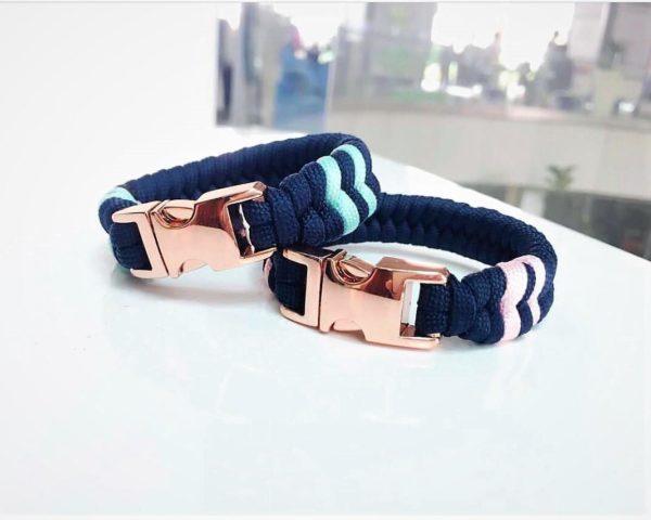 Paracord Bracelet 5
