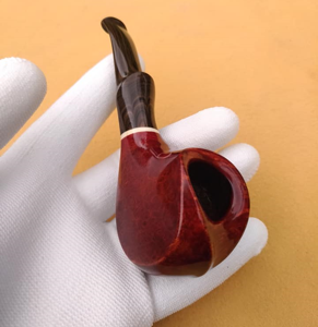 freehand courtpipe 202 smoking pipes